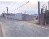 川越市 東武東上線川越市駅の貸地画像(3)を拡大表示