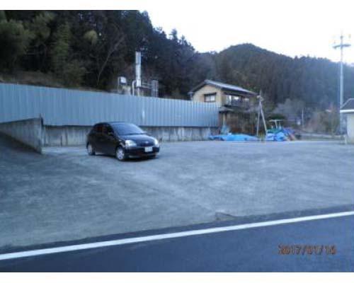 八王子市 JR中央線高尾駅の貸地画像(2)