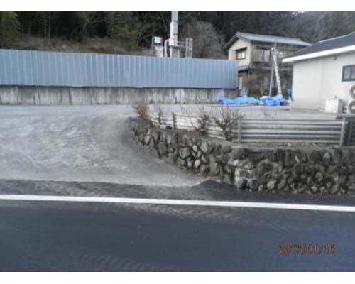 八王子市 JR中央線高尾駅の貸地画像(5)
