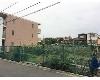 江戸川区 JR総武中央線小岩駅の貸地画像(2)を拡大表示