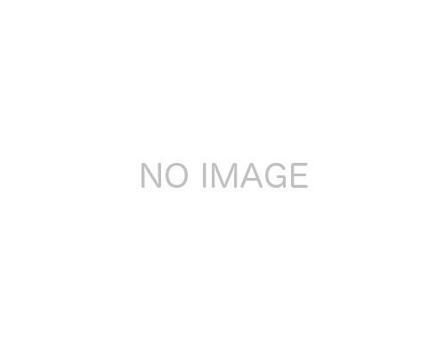横浜市都筑区 ブルーライン新羽駅の貸工場・貸倉庫画像(5)