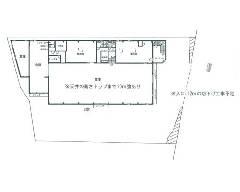 根戸 JR常磐線[北柏駅]の売倉庫物件の詳細はこちら
