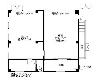 朝日ヶ丘 JR中央・総武緩行線[新検見川駅]の売倉庫物件の詳細はこちら