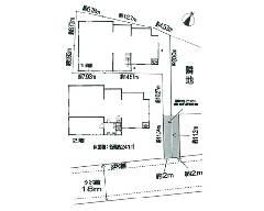 小和田 JR東海道線[辻堂駅]の売倉庫物件の詳細はこちら