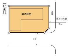 田名塩田 JR相模線[番田駅]の売工場物件の詳細はこちら