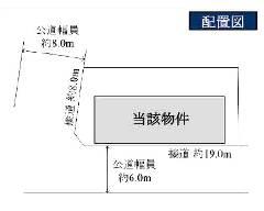根岸町 JR京浜東北線[根岸駅]の売ビル物件の詳細はこちら