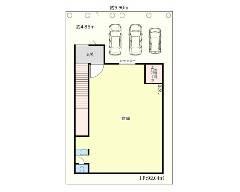 大神 JR東海道線[平塚駅]の売倉庫物件の詳細はこちら