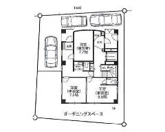 鵠沼橋 JR東海道線[藤沢駅]の売事務所物件の詳細はこちら