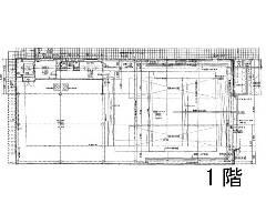 折本町 ブルーライン[新羽駅]の売工場・売倉庫物件の詳細はこちら