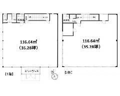 沢口町 東武東上線[東松山駅]の売店舗・売事務所物件の詳細はこちら