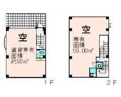 旭町 JR川越線[川越駅]の売ビル物件の詳細はこちら