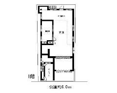 東領家 埼玉高速鉄道[川口元郷駅]の売工場・売倉庫物件の詳細はこちら