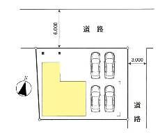 東町 西武池袋線[飯能駅]の売倉庫物件の詳細はこちら