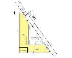 氷川町 西武新宿線[本川越駅]の売工場・売倉庫物件の詳細はこちら