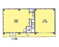 東 東武日光線[幸手駅]の売倉庫物件の詳細はこちら