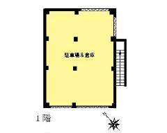 上青木 埼玉高速鉄道[鳩ヶ谷駅]の売倉庫物件の詳細はこちら