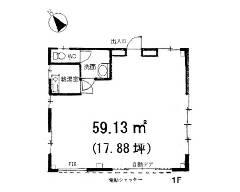 鶴ケ岡 東武東上線[上福岡駅]の売店舗・売事務所物件の詳細はこちら