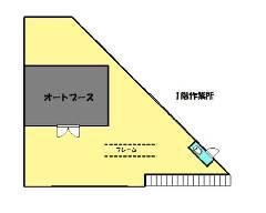 安行吉蔵 埼玉高速鉄道線[戸塚安行駅]の売工場・売倉庫物件の詳細はこちら