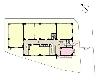 緑町 つくばエクスプレス[八潮駅]の売ビル物件の詳細はこちら
