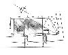 下松原 東武東上線[上福岡駅]の売工場・売倉庫物件の詳細はこちら