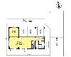 中央 東武伊勢崎線[春日部駅]の売ビル物件の詳細はこちら
