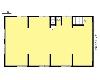戸ヶ崎 つくばエクスプレス[八潮駅]の売倉庫物件の詳細はこちら