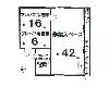 八條 東武伊勢崎線[草加駅]の売倉庫物件の詳細はこちら