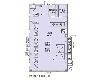 中島 JR武蔵野線[吉川美南駅]の売工場・売倉庫物件の詳細はこちら
