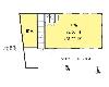 平塚 埼玉新都市交通伊奈線[丸山駅]の売工場・売倉庫物件の詳細はこちら