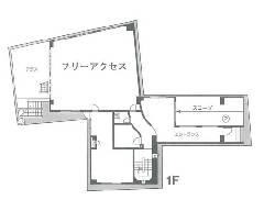 中十条 JR京浜東北線[東十条駅]の売ビル物件の詳細はこちら