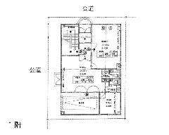 奥沢 東急大井町線[九品仏駅]の売ビル物件の詳細はこちら
