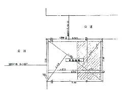 三ノ輪 日比谷線[三ノ輪駅]の売ビル物件の詳細はこちら