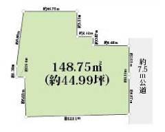 三崎町 JR中央線[八王子駅]の売ビル物件の詳細はこちら