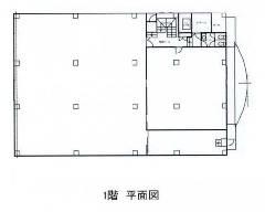 宮下町 JR中央線[八王子駅]の売ビル物件の詳細はこちら
