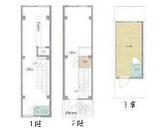 神田美倉町 JR山手線[神田駅]の売ビル物件の詳細はこちら