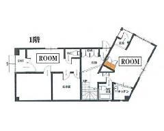 新井 JR中央線[中野駅]の売ビル物件の詳細はこちら