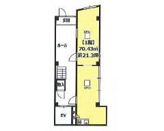 日本橋久松町 都営新宿線[浜町駅]の売ビル物件の詳細はこちら