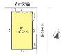 舟渡 JR埼京線[浮間舟渡駅]の売工場・売倉庫物件の詳細はこちら