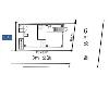 台東 JR山手線[御徒町駅]の売ビル物件の詳細はこちら