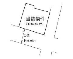 新松戸 JR武蔵野線[新松戸駅]の売事業用地物件の詳細はこちら