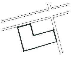 米ヶ崎町 JR総武線[東船橋駅]の売事業用地物件の詳細はこちら