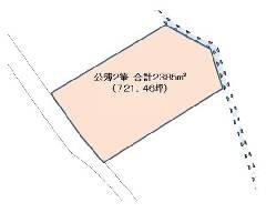 上高野 ユーカリが丘線[井野駅]の売事業用地物件の詳細はこちら