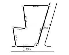 堀之内 北総線[北国分駅]の売事業用地物件の詳細はこちら