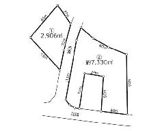 吉岡 JR成田線[成田駅]の売事業用地物件の詳細はこちら