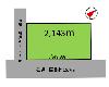 中島 JR内房線[巌根駅]の売事業用地物件の詳細はこちら