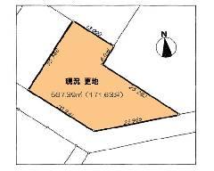 小室町 北総線[小室駅]の売事業用地物件の詳細はこちら
