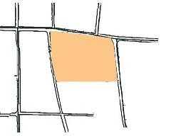 大日町 JR総武本線[四街道駅]の売事業用地物件の詳細はこちら