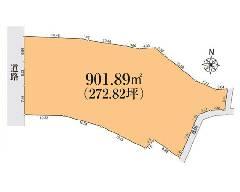 長洲 JR内房線[本千葉駅]の売事業用地物件の詳細はこちら