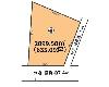平山町 JR外房線[鎌取駅]の売事業用地物件の詳細はこちら