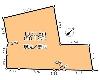 旭町 JR常磐線[柏駅]の売事業用地物件の詳細はこちら